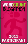 http://michellerafter.com/the-2011-wordcount-blogathon/
