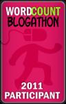 http://michellerafter.com/the-2011-wordcount-blogathon/