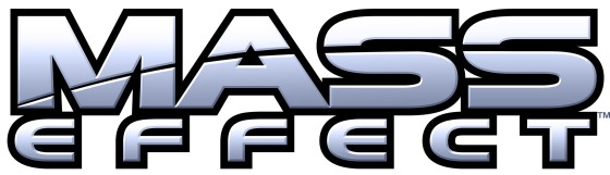 Mass-Effect-Logo-