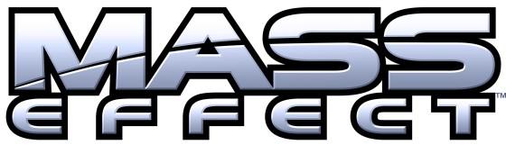 Mass-Effect-Logo-