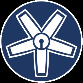 citadel_space_symbol_by_engorn-d46z65q