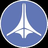 asari_republics_symbol_by_engorn-d5nu9wn