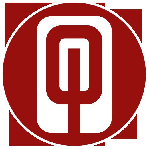 omega_symbol_by_engorn-d5nu8ur