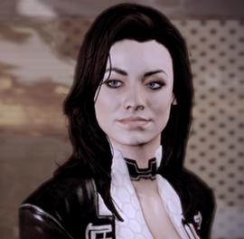 270px-Miranda_Character_Box