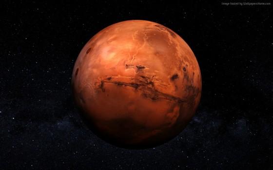 mars-1280x800-planet-space-12178